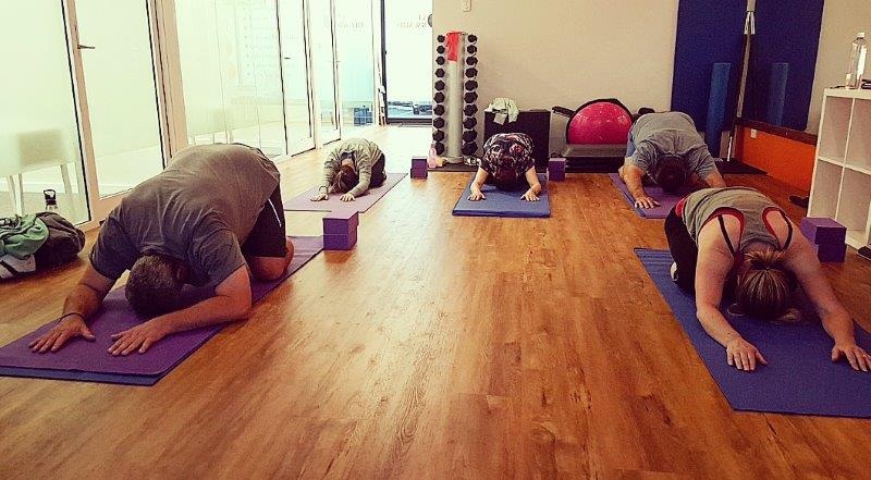 yoga butler physio (3)