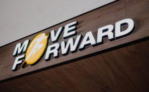 Move-Forward-Home