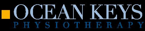 ocean-keys-logo-png