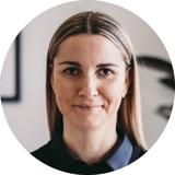 alana-keil-profile