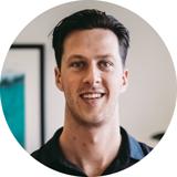 Dan-Bourke-profile