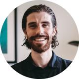 Ethan-profile