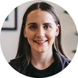 Katelyn-profile